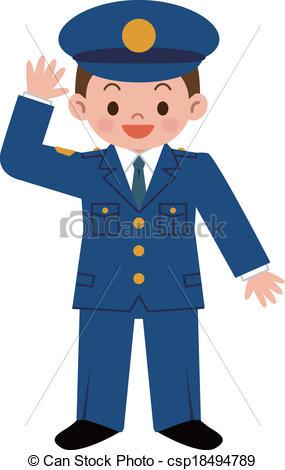 policeman clipart clipart panda free clipart images rh clipartpanda com clip art police shield clipart police star badges