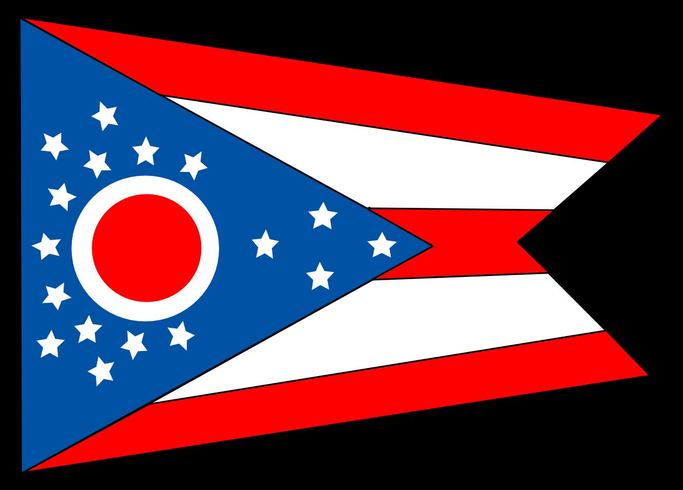 Ohio%20clipart