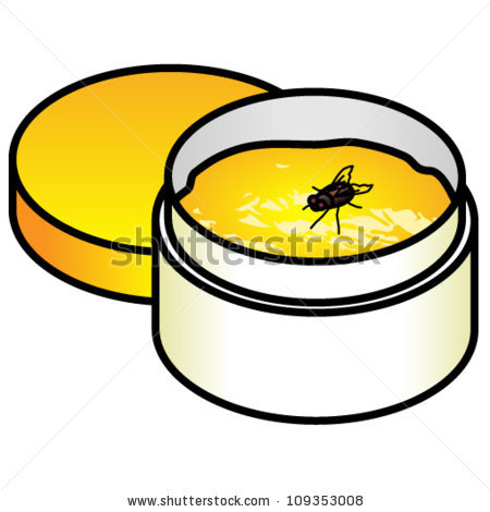 fly in the ointment essay 26012018 смотреть видео why interest rates could be the 'fly in the ointment' for  he told cnbc's trading nation the combination could be the fly in the ointment for the.