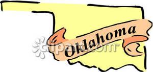 oklahoma clip art free clipart panda free clipart images rh clipartpanda com oklahoma clip art free oklahoma clip art in public domain