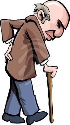 clip art cartoon of old man clipart panda free clipart images rh clipartpanda com old man clip art pictures old man clipart cooking at stove