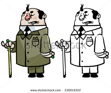 Oligarchy Clipart Greek Oligarchy Clipar...