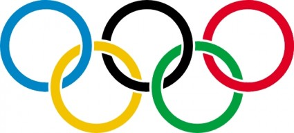 with the Olympic Games. | Clipart Panda - Free Clipart Images