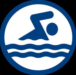 Swim Team Clipart | Clipart Panda - Free Clipart Images