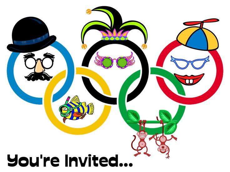 olympic clip art free clipart panda free clipart images rh clipartpanda com free olympic games clipart free olympic torch clipart