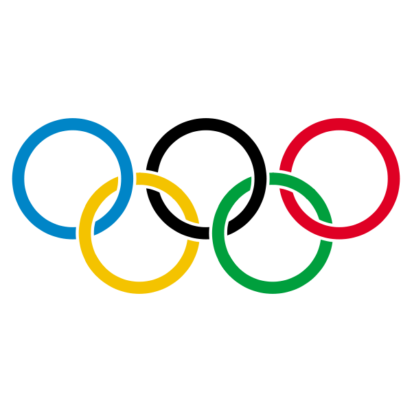 olympic clip art symbols clipart panda free clipart images olympic rings logo clip art olympic ring clipart png
