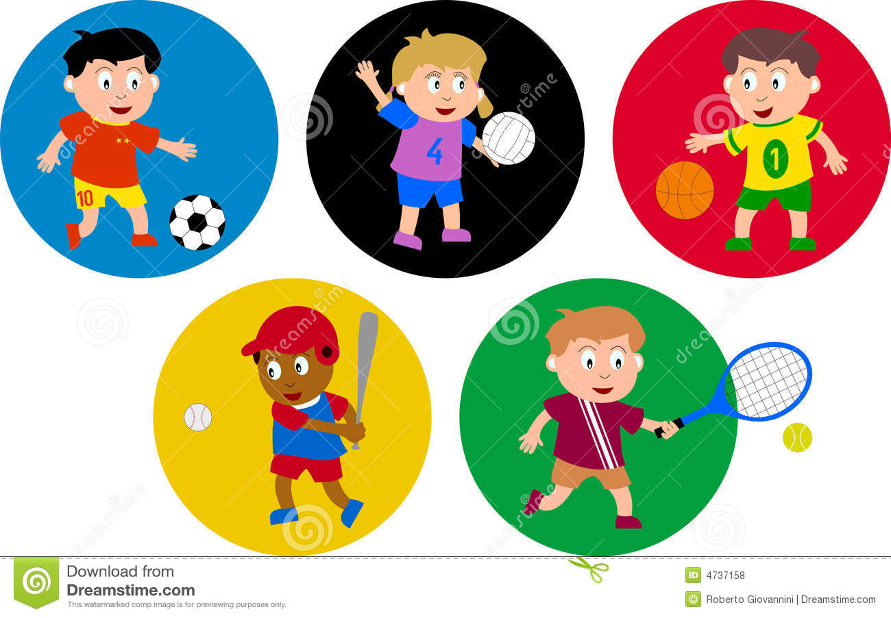 olympic clipart for kids clipart panda free clipart images rh clipartpanda com Winter Olympics Clip Art Olympic Torch Clip Art