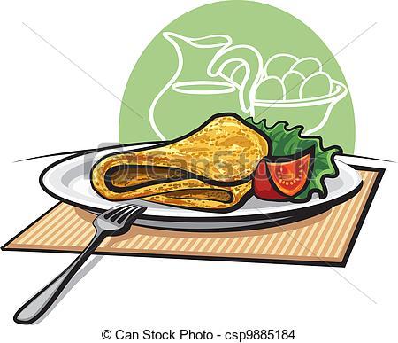 tortilla clipart clipart panda free clipart images clipart breakfast cartoons clipart breakfast cart