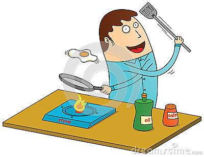 Gallery For > Breakfast Omelet Clipart