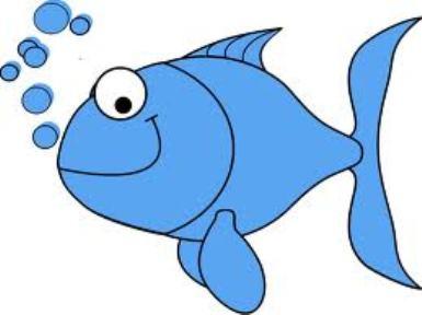big fish clipart clipart panda free clipart images rh clipartpanda com red drum fish clip art red drum fish clip art