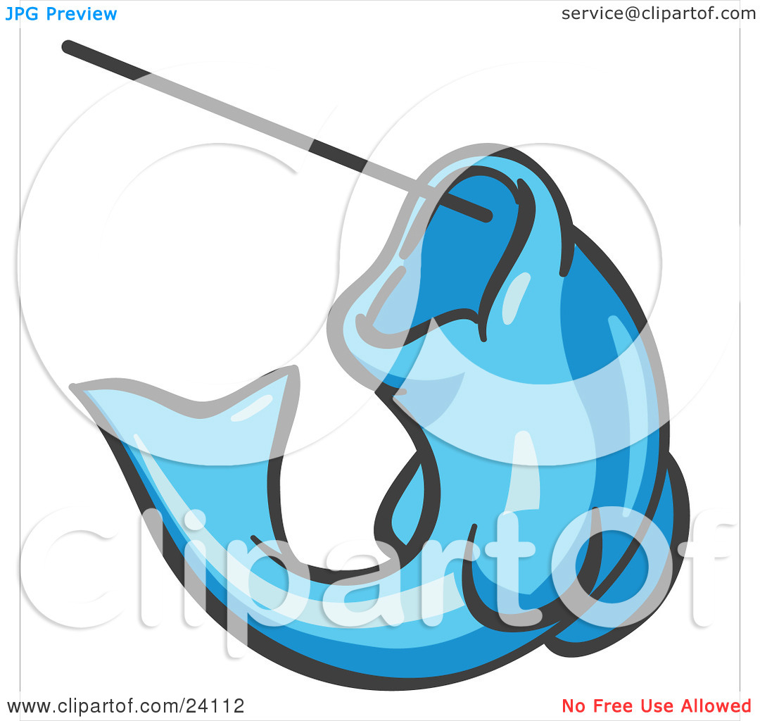 one fish two fish red fish blue fish clip art clipart panda free rh clipartpanda com redfish tail clipart
