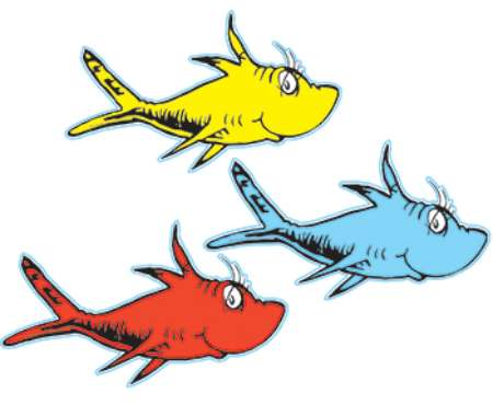one%20fish%20two%20fish%20red%20fish%20blue%20fish%20clip%20art