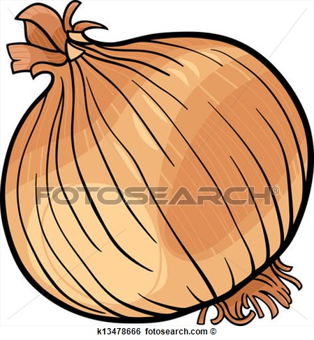 onion clipart free clipart panda free clipart images rh clipartpanda com Clip Art of Chili and Onions Green Onions