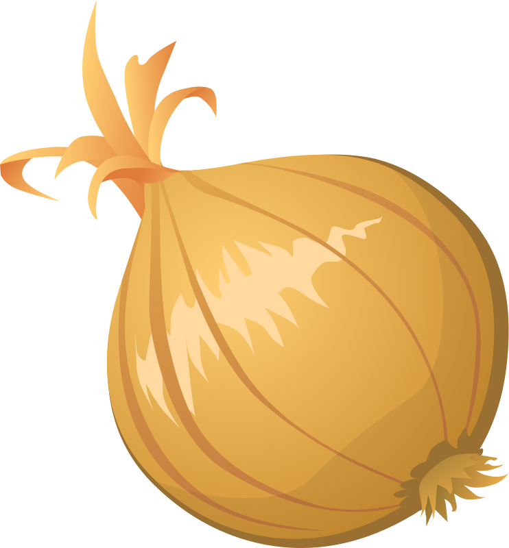 Onion clipart free clipart panda free clipart images for Drawing websites no download