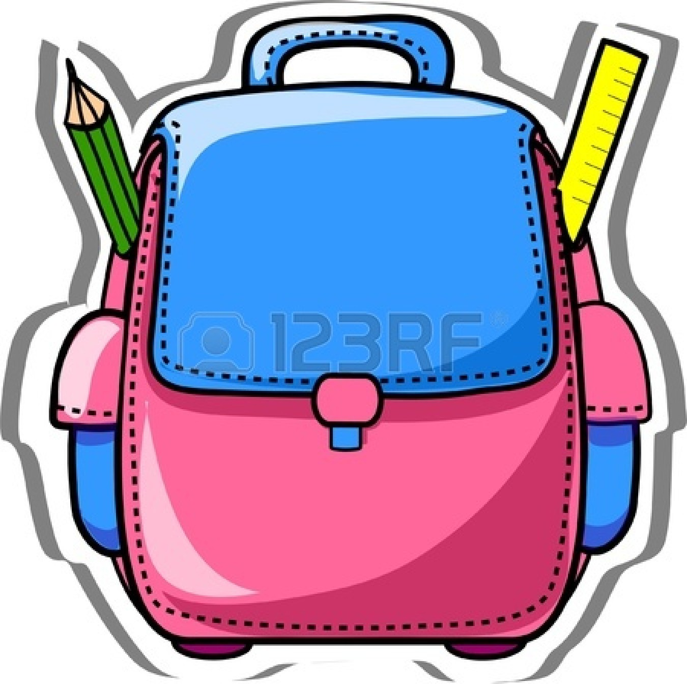 pack clipart gratuit - photo #49