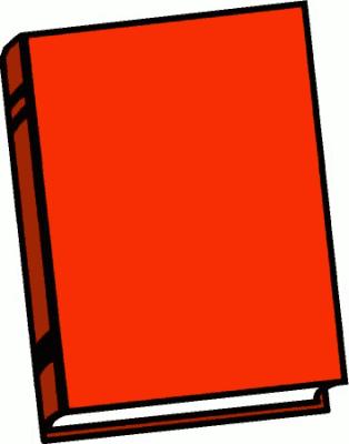 open%20book%20clip%20art%20color