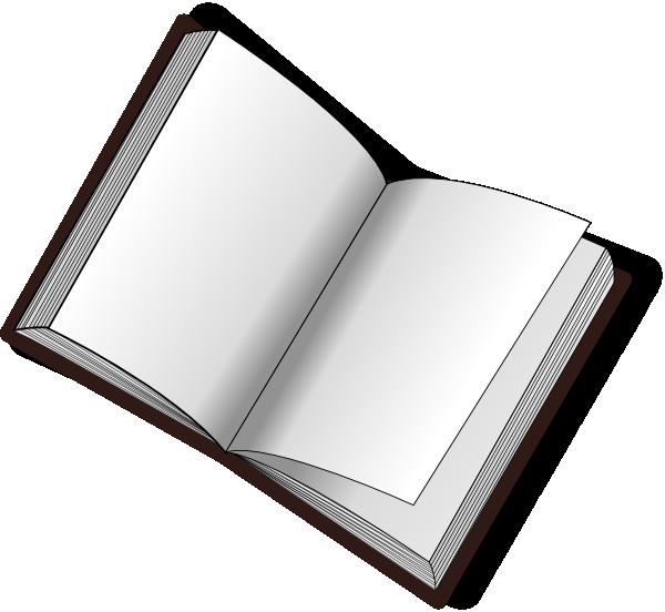 book european data protection in good