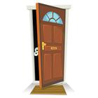 open-front-door-clipart-toonvectors-81648-140.jpg (140×140)