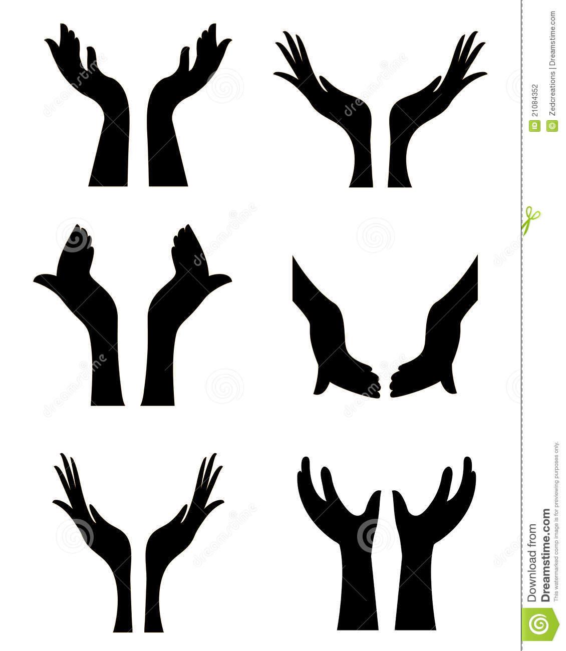 open hands clipart panda free clipart images rh clipartpanda com open hands together clipart open hands clip art free