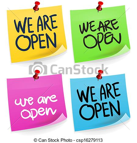 Free Openoffice Clipart, Download Free Clip Art, Free Clip Art on Clipart  Library