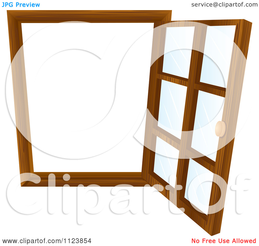 Open Window Clipart Clipart Suggest: Open Window Clipart Black And White