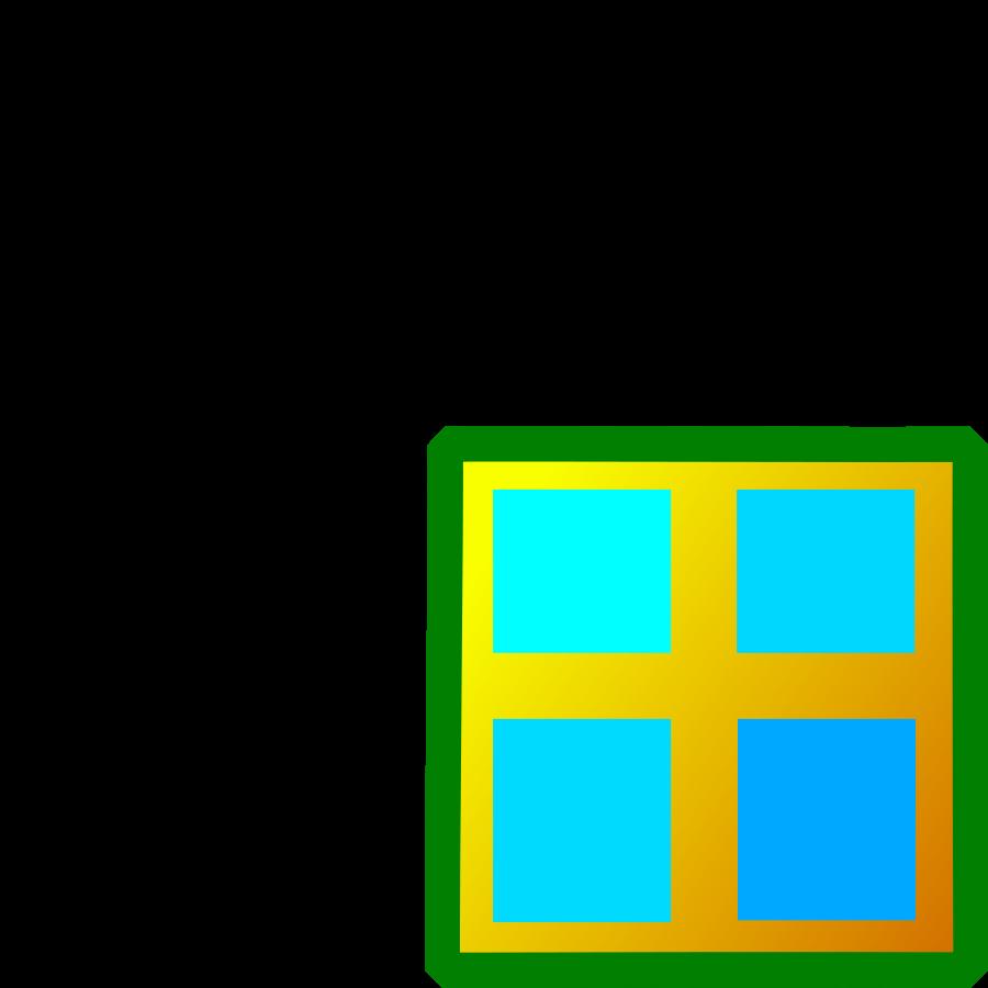 open-window-clipart-window_nofullscreen_Vector_Clipart.png