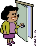 opening%20clipart
