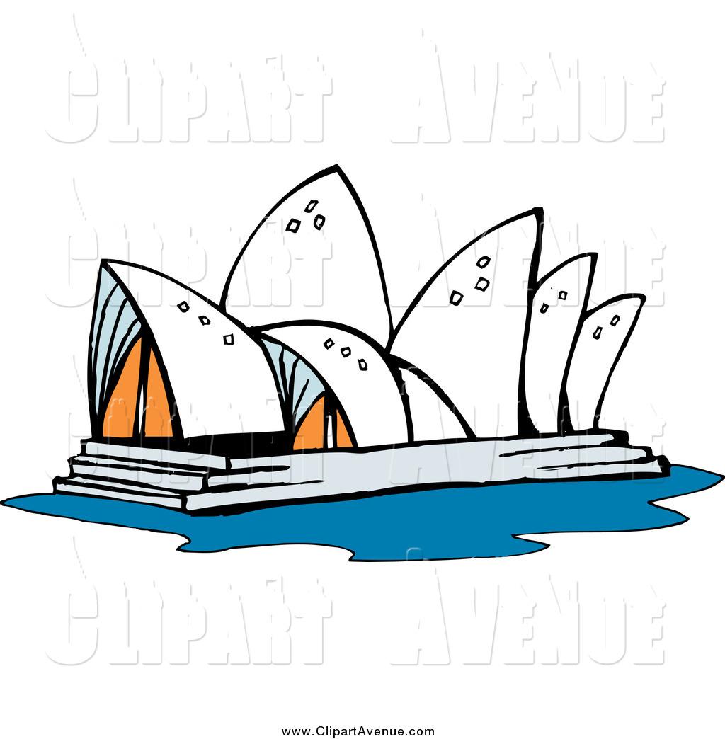 Opera Clip Art Clipart Panda Free Clipart Images