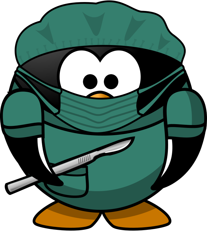 Operation Clipart | Clipart Panda - Free Clipart Images