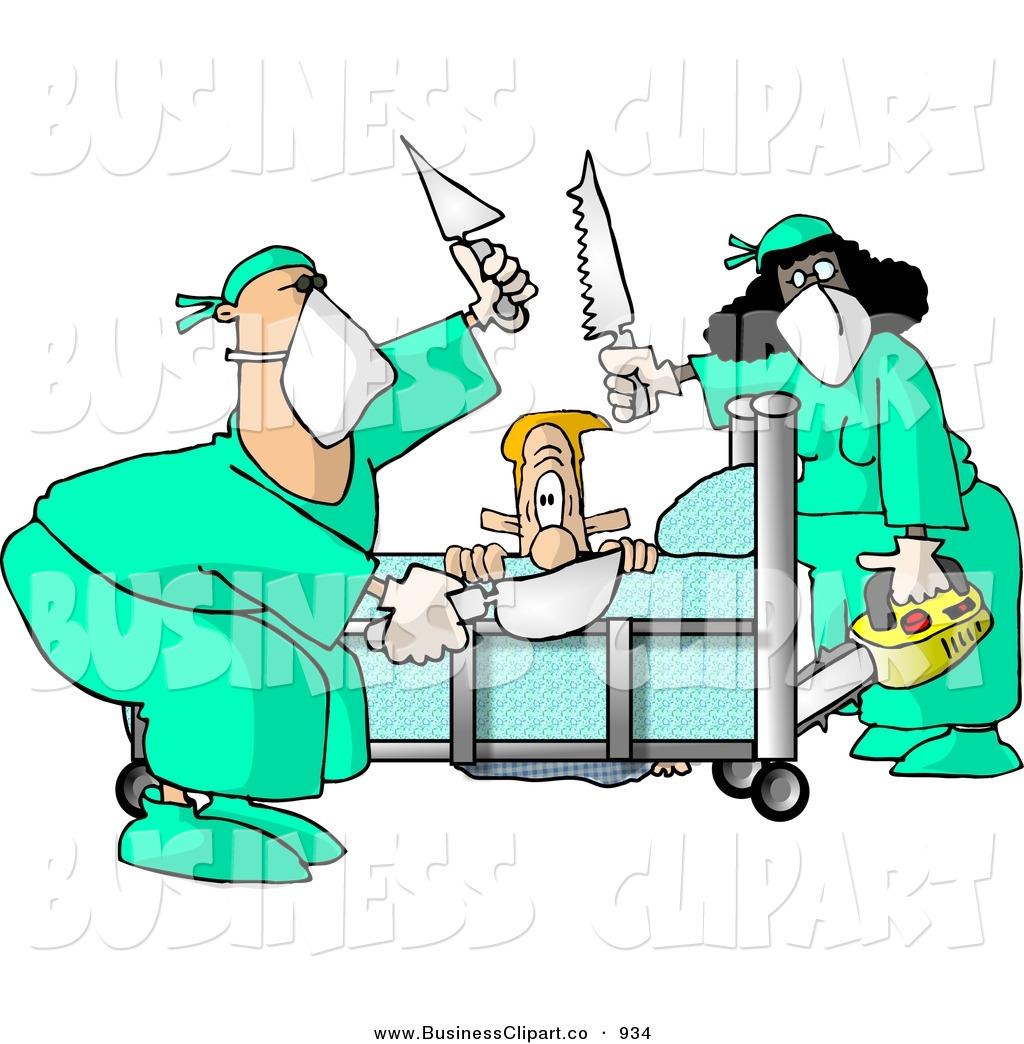free clipart leg surgery - photo #41