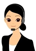 Operator 20clipart | Clipart Panda - Free Clipart Images
