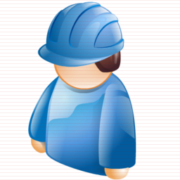 operator clipart clipart panda free clipart images