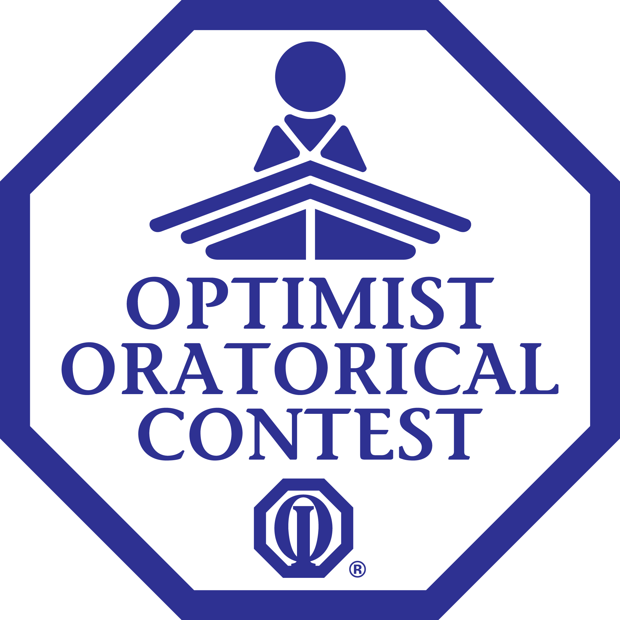 optimism%20clipart