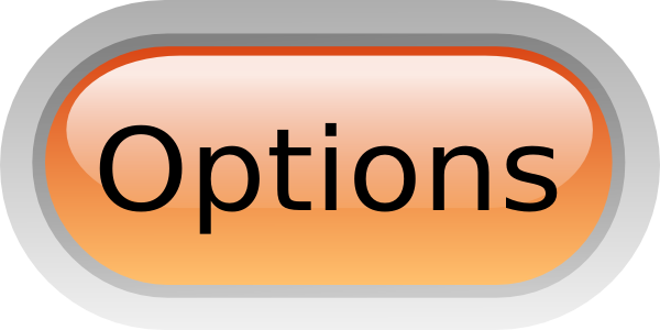 Free book on options trading