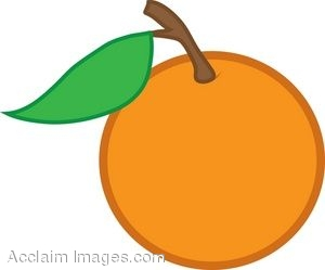 orange clip art free clipart panda free clipart images rh clipartpanda com clip art orange slice clip art orange slice
