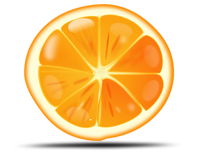 orange-clip-art-orange_slice_Vector_Clipart.png