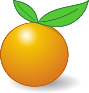orange%20clipart