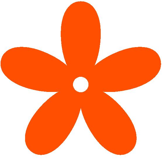 Orange color clipart clipart panda free clipart images orange20color20clipart voltagebd Image collections