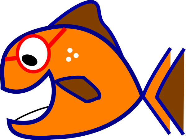 orange%20fish%20clipart