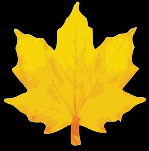orange maple leaf clip art clipart panda free clipart images rh clipartpanda com maple leaf clip art black and white maple leaf clipart free