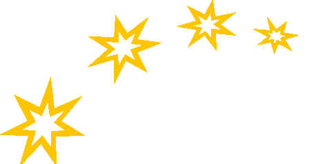 orange%20stars%20clipart