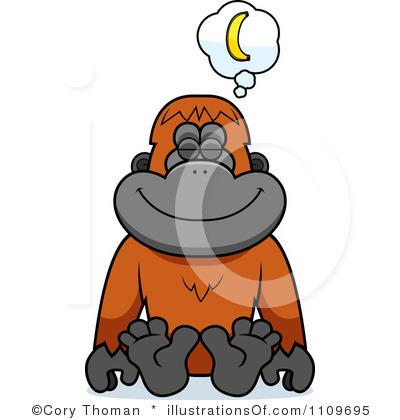 orangutan clip art images clipart panda free clipart orangutan clipart png orangutan clipart png