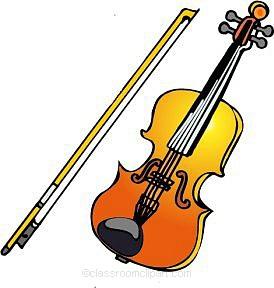 Clip Art Violin Clipart violin clipart panda free images orangutan clip art