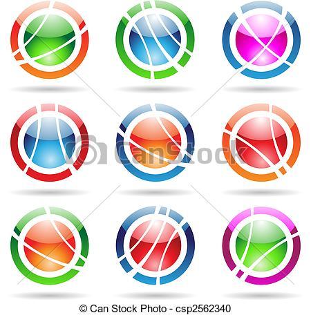 Orbit 20clipart | Clipart Panda - Free Clipart Images