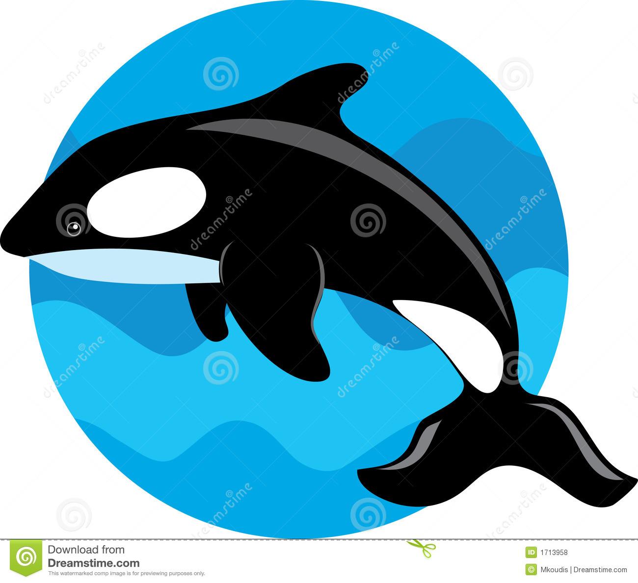 orca-clip-art-orca-whale-1713958.jpg