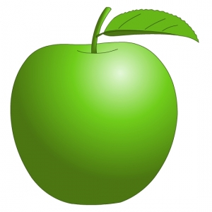 orchard%20clipart