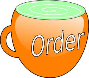 mail order clipart clipart panda free clipart images