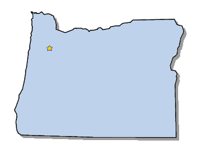 Oregon%20clipart