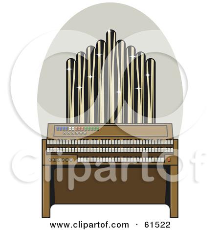 Organ Clip Art Free | Clipart Panda - Free Clipart Images