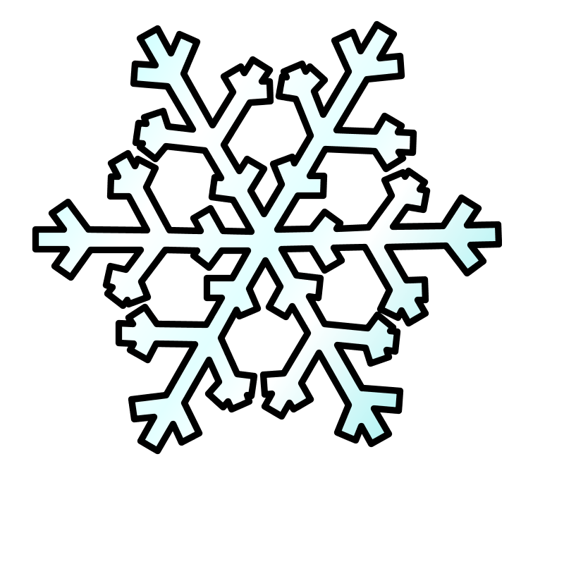 Snowy Weather Clipart | Clipart Panda - Free Clipart Images